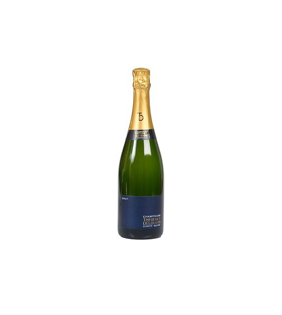 Champagne brut (75cl)