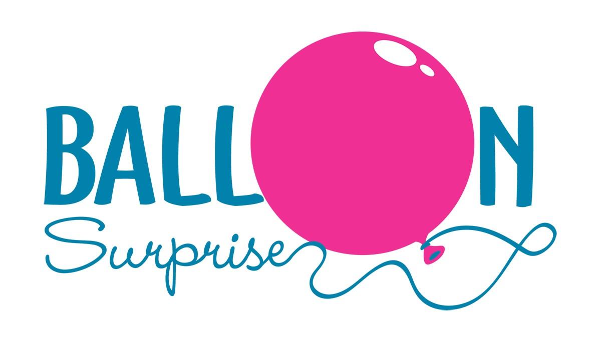 Ballon Surprise